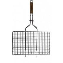 АМА Решетка для барбекю 40 см. 0716