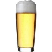 ArtCraft Набор бокалов Bardy для пива 6 шт. AC31-146-055