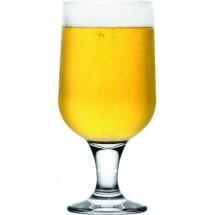 ArtCraft Набор бокалов Belek для пива 2 шт. AC31-146-261