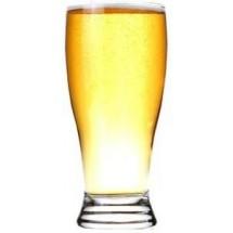 ArtCraft Набор бокалов Brotto для пива 2 шт. AC31-146-056