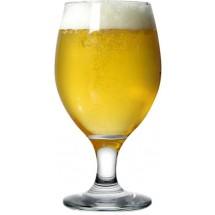 ArtCraft Набор бокалов Misket для пива 6 шт. AC31-146-068