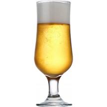 ArtCraft Набор бокалов Nevakar для пива 6 шт. AC31-146-062