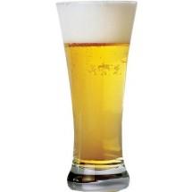 ArtCraft Набор бокалов Sorgun для пива 2 шт. AC31-146-059