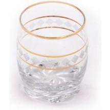 ArtCraft Набор низких стаканов ADR Bright 6 шт. AC31-146-275