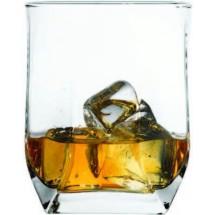 ArtCraft Набор низких стаканов Tuana 6 шт. AC31-146-254
