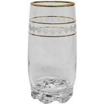 ArtCraft Набор высоких стаканов Bright 390 мл. 6 шт. AC31-146-274