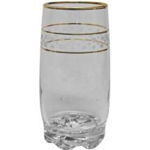 ArtCraft Набор высоких стаканов Fancy 390 мл. 6 шт. AC31-146-268