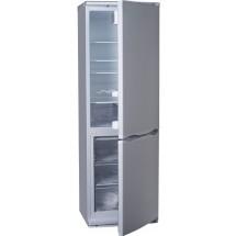 Атлант Холодильник ХМ-6021-180
