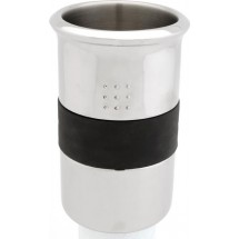 Berghoff Ведерко для вина Orion 1107608