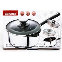 Bergner Ковш 1.5 л. BG-6551