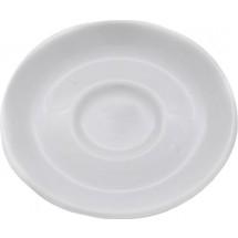 LUBIANA Блюдце 14.5 см AMERYKA 21-174-002