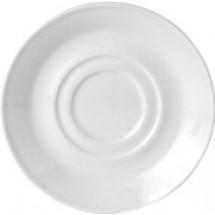 LUBIANA Блюдце 16 см. WERSAL 21-174-168