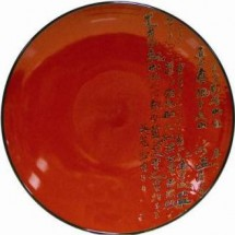 Mitsui Блюдце 10 см. 24-21-177