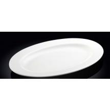 WILMAX Блюдо овальное 26 см. WL-992024