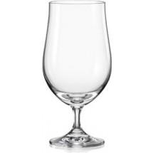 Bohemia Набор бокалов Bar для пива 4 шт. 40752/380