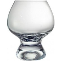Bohemia Набор бокалов Gina для коньяка 6 шт. 40159/250