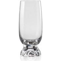 Bohemia Набор бокалов Gina для пива 6 шт. 40159/260