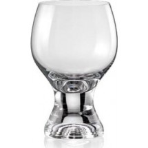 Bohemia Набор бокалов Gina для вина 6 шт. 40159/230