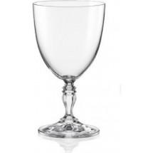 Bohemia Набор бокалов Gloria для воды 6 шт. 40733/350