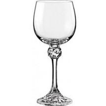 Bohemia Набор бокалов Julia для вина 6 шт. 40428/190