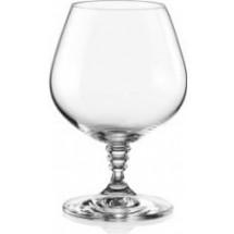 Bohemia Набор бокалов Olivia для коньяка 6 шт. 40346/400