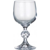 Bohemia Набор бокалов Сlaudia для вина 6 шт. 40149/150