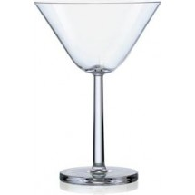 Bohemia Набор бокалов Visenza для мартини 6 шт. 40A22/160