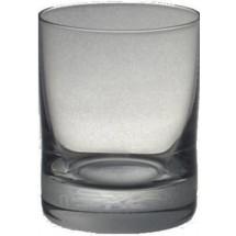Bohemia Набор стопок barline для водки 60х6 25089/060