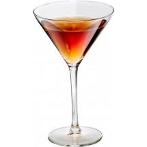 LIBBEY Бокал для мартини 0,26 л L'esprit Du Vin 31-225-038