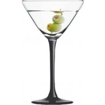 LIBBEY Бокал для мартини 0,26 л Lace 31-225-039