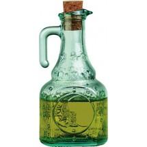 BORMIOLI ROCCO Бутылка Helios для масла 250 мл. 626790M04321990