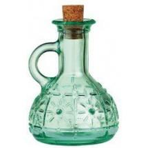 BORMIOLI ROCCO Бутылка Olivia для масла 220 мл. 633429M04321990