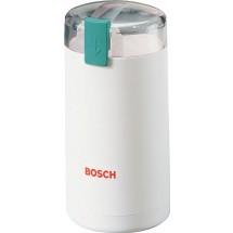 Bosch Кофемолка MKM 6000