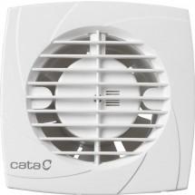 Cata Вентилятор вытяжной B-12 PLUS C