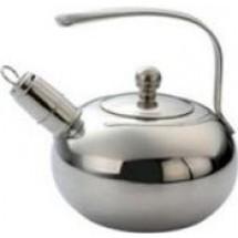 Lessner Чайник Selbi заварочный 1500 л. LS-11163