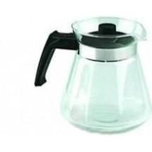 Lessner Чайник заварочный 600 мл. LS-11592