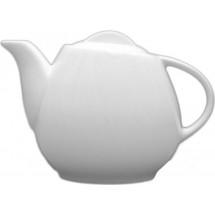 LUBIANA Чайник заварочный 0,45 л WAWEL 21-174-135