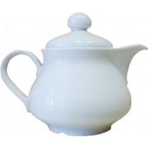LUBIANA Чайник заварочный 0,4 л WERSAL 21-174-045