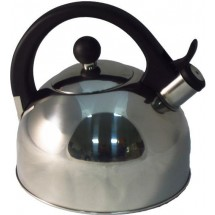 Martex Чайник 2,5 л 26-211-001