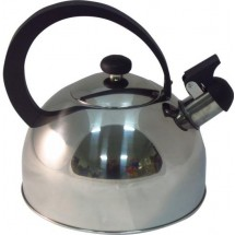 Martex Чайник 2,5 л. 26-211-002
