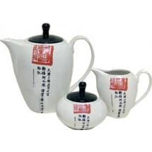 Mitsui Чайник заварочный 1,3 л 24-21-082