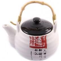 Mitsui Чайник заварочный 550 мл. 24-21-218