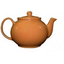 Чайник VILA RICA Теракота заварочный 1000 мл. 24-171-052