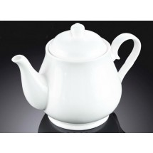 WILMAX Чайник заварочный 1,15 л WL-994019