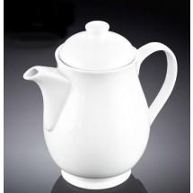 WILMAX Чайник заварочный 0,32 л WL-994028
