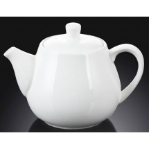 WILMAX Чайник заварочный 700 мл. WL-994004
