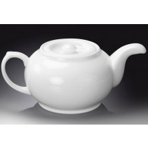 WILMAX Чайник заварочный 800 мл. WL-994011