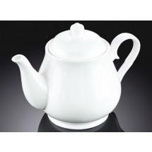 WILMAX Чайник заварочный 850 мл. WL-994020