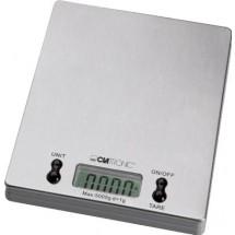 Clatronic Весы кухонные KW 3367