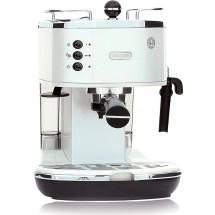 Delonghi Кофеварка ECO 310 W